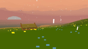 Proteus' Creator Defends His Game—as a Game