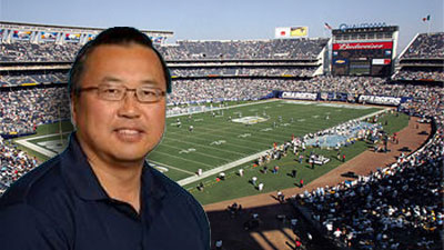 The NFLPA Is Finally Telling The Chargers To Replace Malpractic…