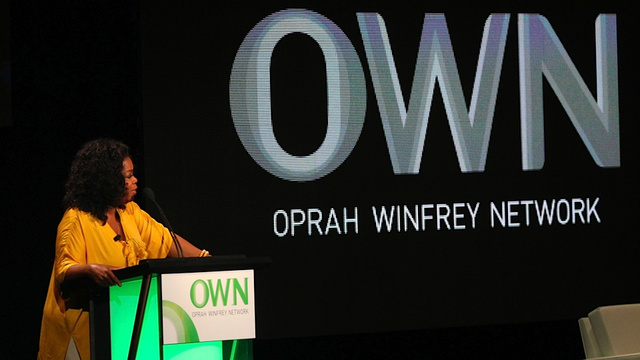 Click here to read A Former Exec Is Suing the Oprah Winfrey Network for Sex Discrimination