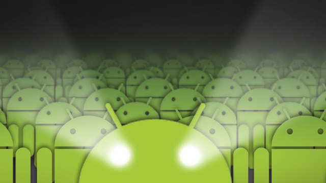 Click here to read Terrifying Android Malware Hacks Your PC and then Eavesdrops On You With Its Microphone