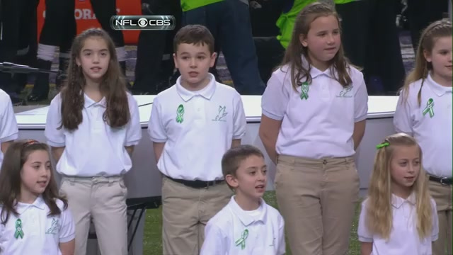 Here Are The Kids From The Sandy Hook Elementary School Choir S…