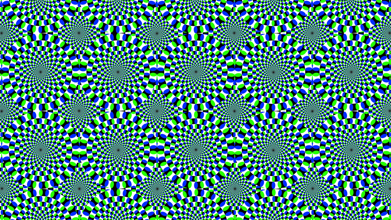 20 optical illusions that might break your mind gizmodo