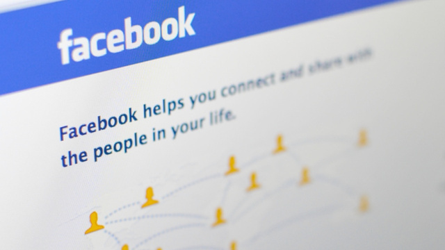 Click here to read Facebook Ads Are Going to Tell You When They're Tracking You