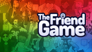 Zynga Cancels Three Games Less Than Four Months Old