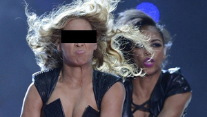 Beyoncés Publicist Wants to Erase These Six Unflattering Photos from the Internet
