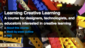 MIT's Free Creative Learning Class Teaches You How to Learn Almost Anything