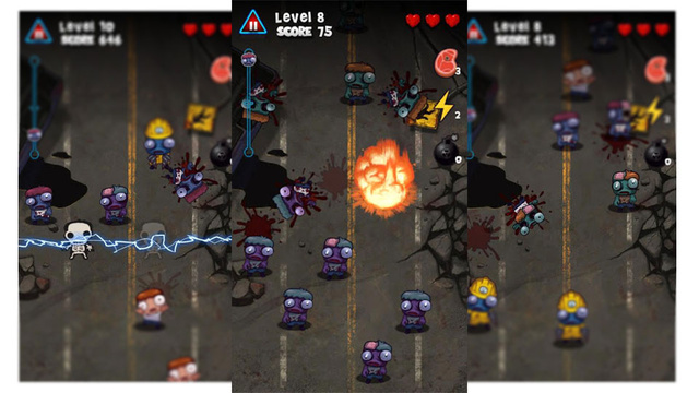 Click here to read This Week's Android Charts: A Touching Story About Zombies