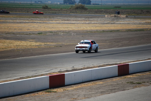 The Buttonwillow Histrionics 24 Hours Of LeMons Uber Gallery Part 13