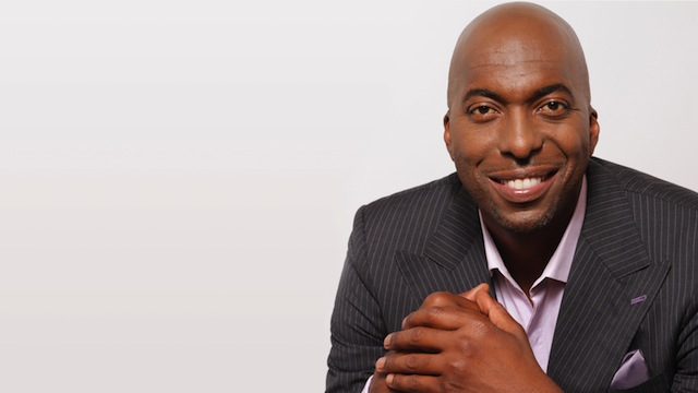 john salley daughterjohn salley movies, john salley wiki, john salley wife, john salley, john salley nba, john salley instagram, john salley net worth, john salley vegan, john salley stats, john salley daughter, john salley wife natasha duffy, john salley rings, john salley diet, john salley family, john salley vegan recipes, john salley vegan diet, john salley twitter, john salley imdb, john salley wife picture, john salley wine