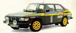 Forzalopnik: The Very Last Poll Cars