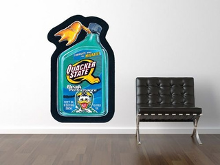 Wacky Packages Poster Prints From LTL Prints
