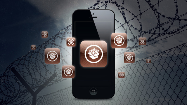 The Best Jailbreak Apps and Tweaks for iOS 6