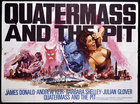 Must See: Quatermass And The Pit