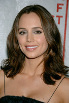New Joss Whedon Show: Eliza Dushku Is An Amnesiac Puppet