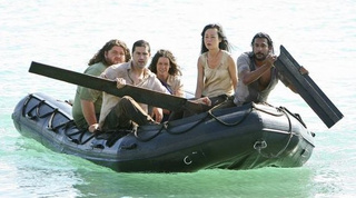 Clues To Lost Season Five: Who's Back, Who's Dead And What Does It Mean?