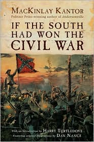 How the South Won the American Civil War