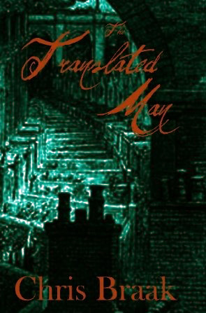 """The Translated Man"" Is a Lovecraftian Police Procedural"