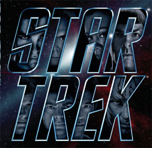 Major Star Trek And Doctor Who Scoopage, Plus A Watchmen Rumble