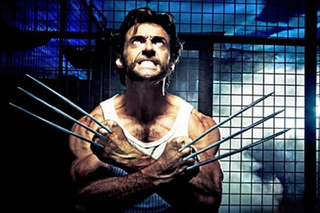 Wolverine Is Mutant Metaphor For Our Own Inner Hurt