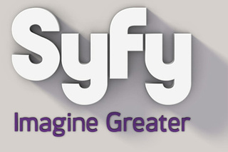 SyFy Prepares To Win Us Over
