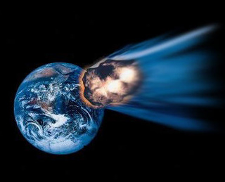 Potentially Deadly Asteroids Still Go Undetected