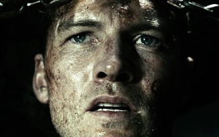 Sam Worthington Admits Terminator 4 Didn't Make Any Sense