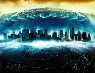 Roland Emmerich On 2012 Sequel: It's Lost Meets District 9