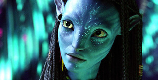 The Avatar Debate: It Will Be An Awesome Visual Spectacle