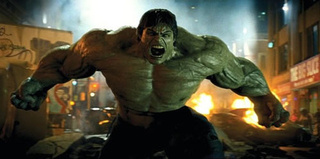 Director: Hulk As Avengers Villain Is Too Simplistic