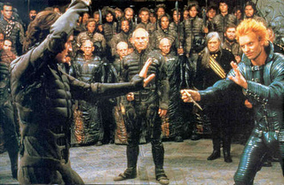Join io9 Tonight For Our Inaugural Live Commentary Twack: Dune