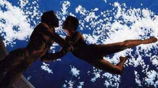 Watch Gravity Movie easy Download