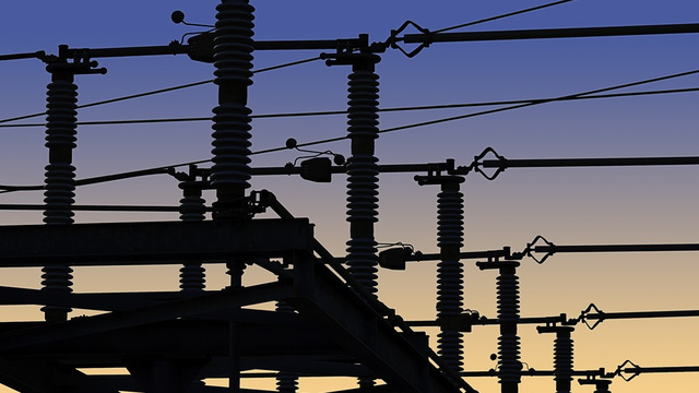 Click here to read How to Survive When the Power Goes Out