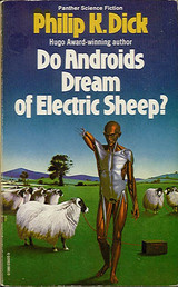 10 Classic SF and Fantasy Books That Were Originally Considered Failures
