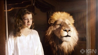 Chronicles of Narnia photos