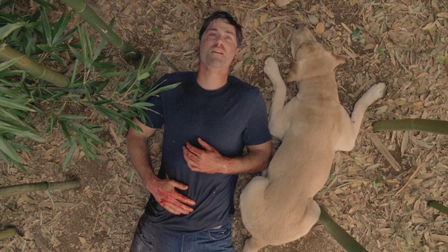 Why George R.R. Martin is wrong about the ending of Lost