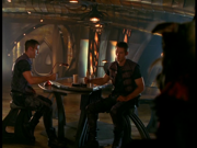 What are the absolutely essential episodes of Farscape?