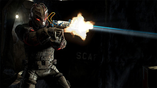 Dead space News, Videos, Reviews and Gossip - Kotaku