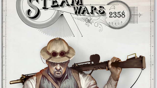 The Battle for Steam-Powered Tower Defense Supremacy Begins on Facebook