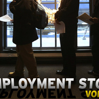 Unemployment Stories, Vol. 26: 'I Want Hope'
