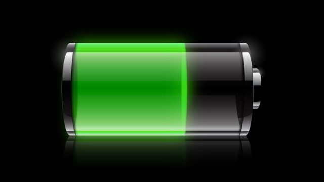 Click here to read 7 Worst Battery Life-Guzzling Gadgets