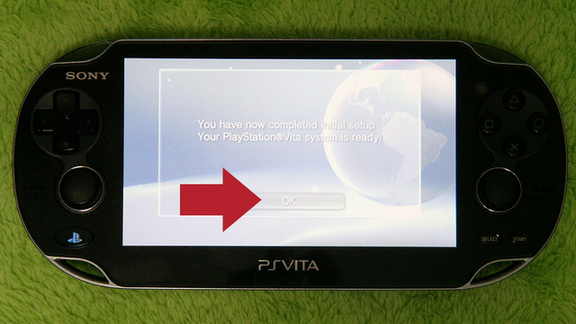 How to Play Games From the Japanese PSN on Your Non-Japanese Vita [Update]