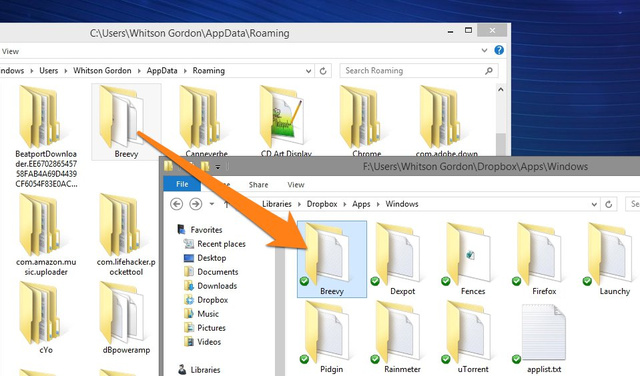 How to Do a Clean Install of Windows Without Losing Your Files, Settings, and Tweaks