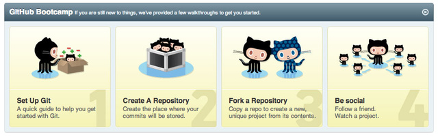 How the Heck Do I Use GitHub?