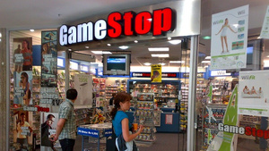 GameStop Says 60% Of Surveyed Gamers Wouldn't Buy A Console If It Blocks Used Games