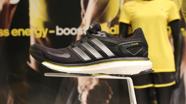 Click here to read Adidas Energy Running: The Next Great Running Innovation, Or the Next Big Cheat