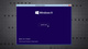 How to Do a Clean Install of Windows 8 with an Upgrade Disc