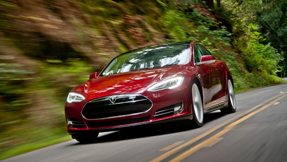 New York Times Makes It Sound Like Tesla Doesn't Know How Their Own Car Works