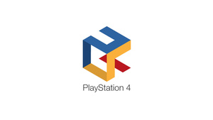 Here's Five Of The Best Attempts At Creating A PS4 Logo