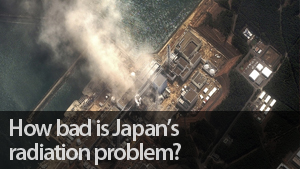 The Complete Japan Crisis Timeline - Live Updates
