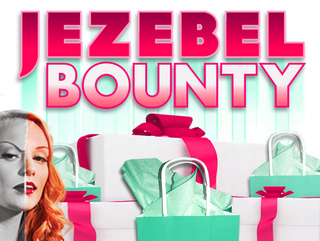 Jezebel Bounty: Prizes for Witty Commenters With a Penchant for Pendants